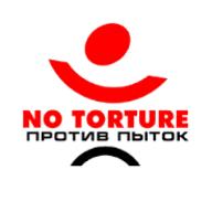 (c) Pytkam.net